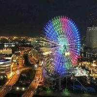 ワーケーションなら横浜へ! がっつり連泊からプチ体験までタイプ別おすすめホテル4