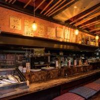 美味しいものだらけの福岡県へ!旅先で立ち寄りたい地元の居酒屋