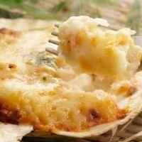 ご当地ならではを味わおう!自宅で旅行気分になれるお取り寄せお惣菜商品4選