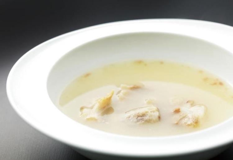 おんどる通販の「テールスープ」