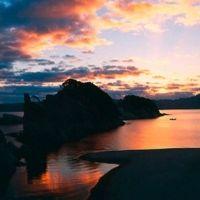 【三陸海岸の旅】風景も海の幸も満喫できる、おすすめの宿4選