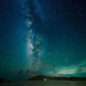 奄美大島唯一の天然温泉も。何もしない究極のリゾート体験で、大人の贅沢を堪能しよう