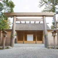 春の伊勢志摩でパワーをもらう旅へ。おすすめしたい観光プランはこちら