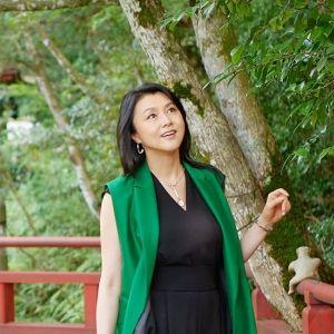 藤原紀香さんが金沢・加賀を巡り、日本の魅力を再発見! 【月刊旅色8月号公開】 その0