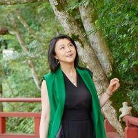 藤原紀香さんが金沢・加賀を巡り、日本の魅力を再発見! 【月刊旅色8月号公開】