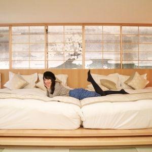【旅色アンバサダー通信】デザイナーズホテル「ザ・センチュリオン クラシック赤坂」でフォトジェニックステイ