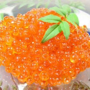 「さかなのデパート三栄」には食卓を華やかにする高級鮮魚がたくさん!