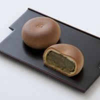 センスが光る手土産を。お取り寄せできる京都のお菓子4選
