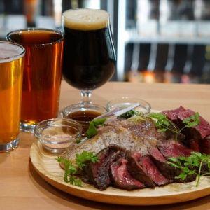 【東京】成人式が終わったら……クラフトビールでハタチをお祝い!おすすめクラフトビールを出すお店4選