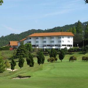 ゴルフ女子の聖地を発見! 「埼玉国際ゴルフ倶楽部」で極上のナイスショットその0