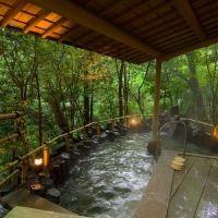 春休みはゆるっとのんびりステイ。自然に癒される石川の旅へ