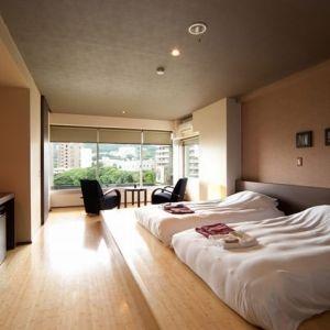 寛ぎのひとときを過ごせる温泉旅館「伊東遊季亭」開業10周年。記念宿泊プランが販売中