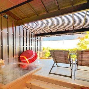 伊豆でリッチなリゾート感を堪能♪熱川温泉「ホテルカターラ」の魅力