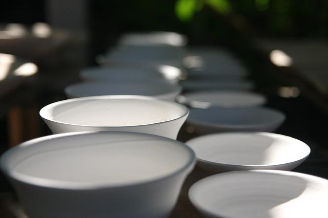 陶芸体験の魅力
