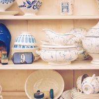 自分のインスピレーションを信じて。陶芸体験にチャレンジしよう!
