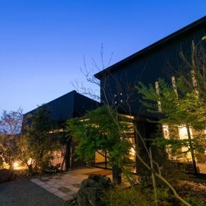 熊本の穴場的温泉宿!「今宵の湯宿 悠然」で落ち着いた休日を過ごすその0