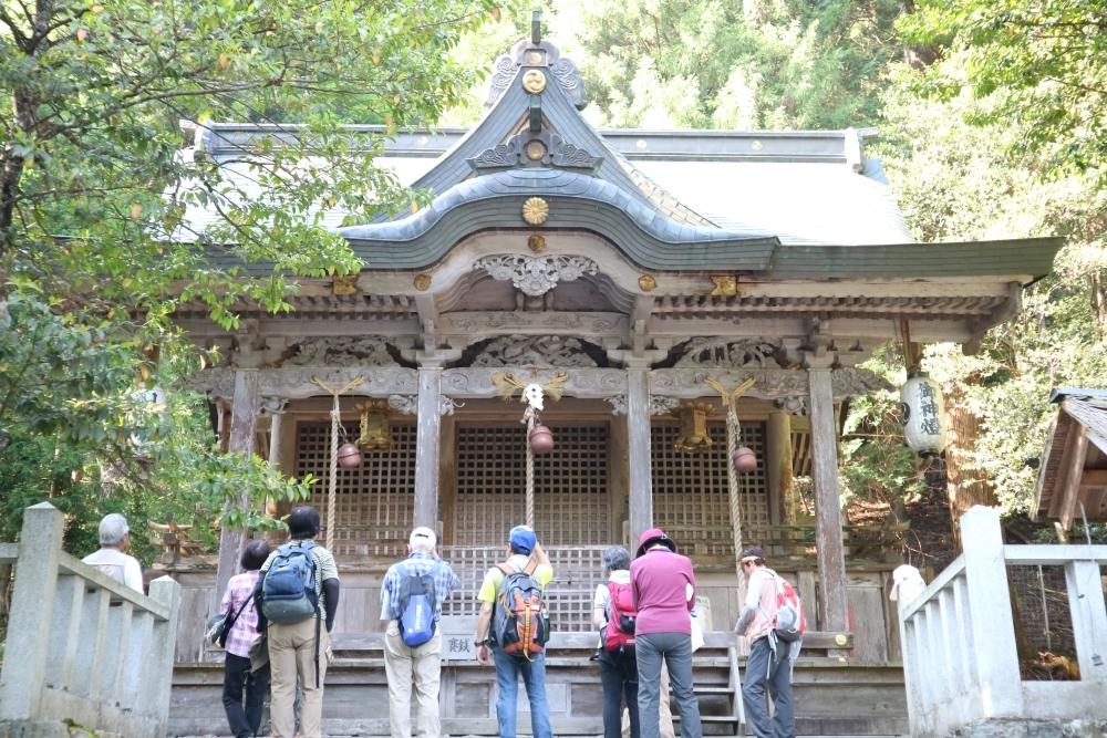 日本昔話にでてくるような原風景!京都・美山の美景を知る旅へその3