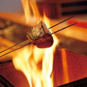 徳島の旬の食材を味わう。おすすめのランチが食べられるお店4選