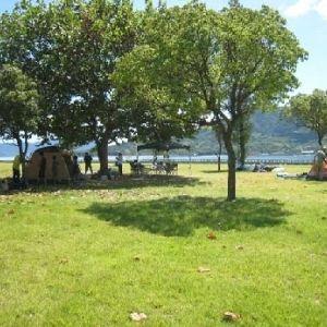 うさぎ好きの楽園が広島県に…!「うさぎ島」と呼ばれる大久野島とはその0