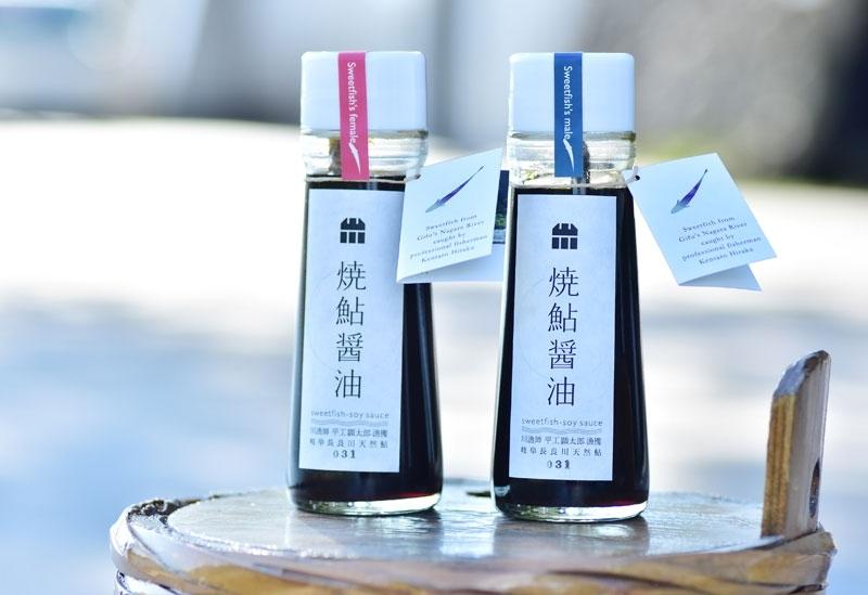木桶が並ぶ醤油蔵は圧巻! 岐阜「たまりや 山川醸造」訪問その3