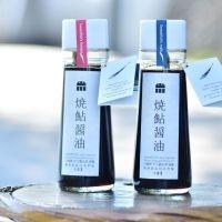 木桶が並ぶ醤油蔵は圧巻! 岐阜「たまりや 山川醸造」訪問