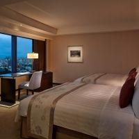 【台湾情報】女子のひとり旅なら、温暖な台南がベスト。5つ星ホテルでセレブ気分を満喫
