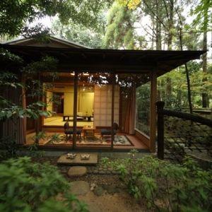 温泉に美食と有明海の恵みがたっぷり。佐賀県にあるおすすめの宿4選