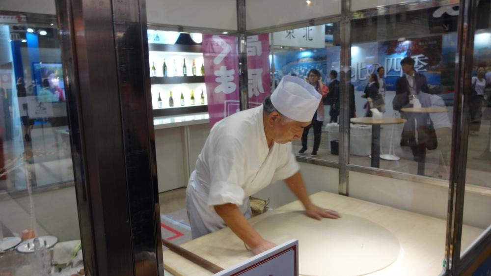 日本中、世界中の旅行の情報をGET