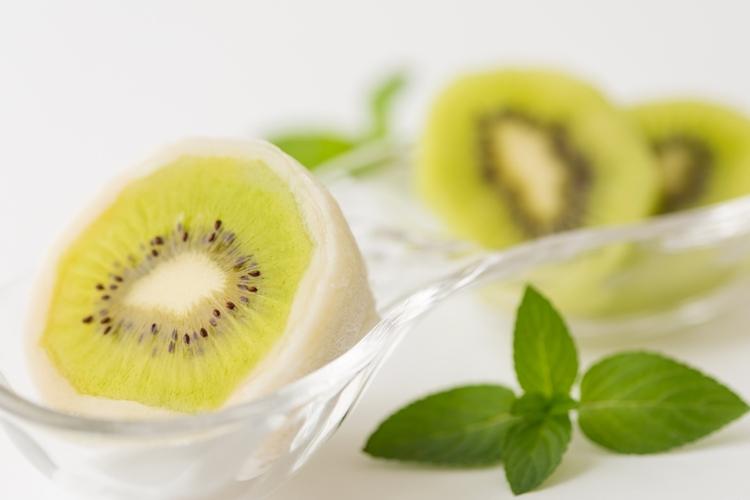 みずみずしい味わいをお土産に。人気のフルーツ大福に3種の新作が仲間入りその4