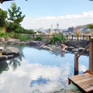 東京から2時間で行ける!忙しいときでもプチ旅行が叶う宿4選その0
