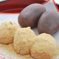 お餅が食べたくなる季節! 代々受け継がれる老舗のお餅が味わえる和菓子屋をご紹介