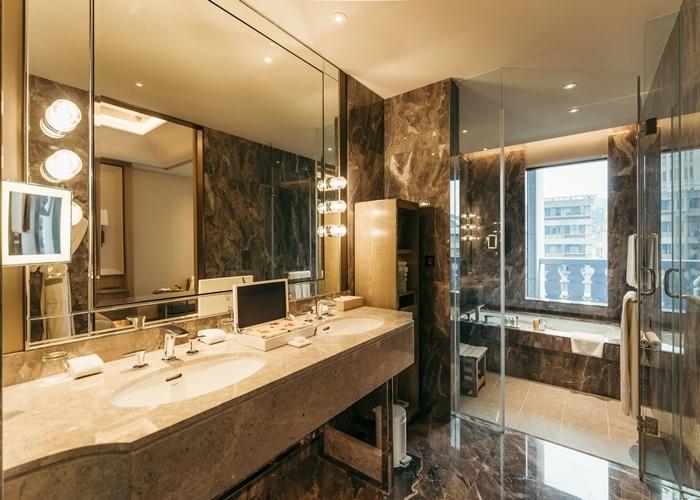 【台湾情報】ファン必見! 星の王子様が待つ部屋に滞在する、五つ星ホテルの特別プラン。その4
