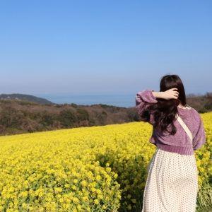 【旅色コンシェルジュが提案】2021年、春旅はこう楽しむ! 全国のNEWトレンド旅4選