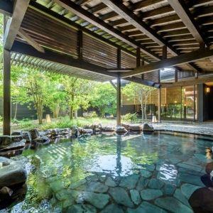 長野で贅沢時間を。温泉メインの旅で利用したい源泉掛け流しのおすすめ宿その0