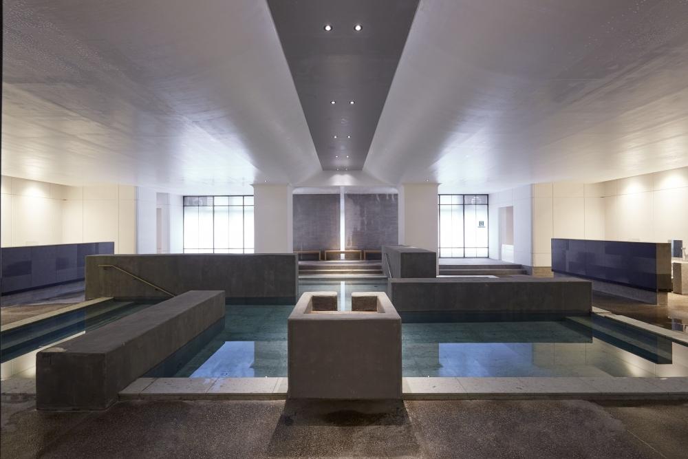 リニューアルオープンした新浴場!下呂温泉「和みの畳風呂物語の宿 小川屋」その3