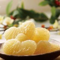こだわりフルーツを全国からお取り寄せ!おすすめ商品4選