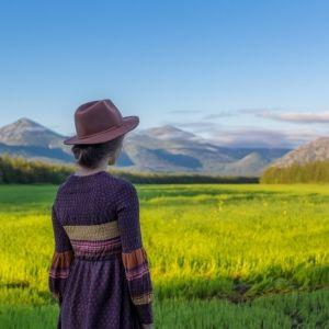 総合一位はあの市!2017年度版「住みたい田舎ベストランキング」発表
