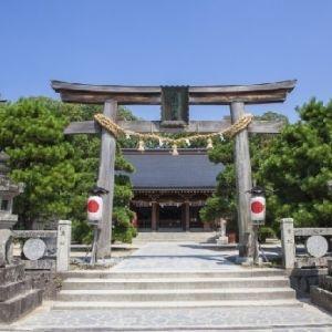山口県に行ったらはずせない、おすすめ観光スポット4選