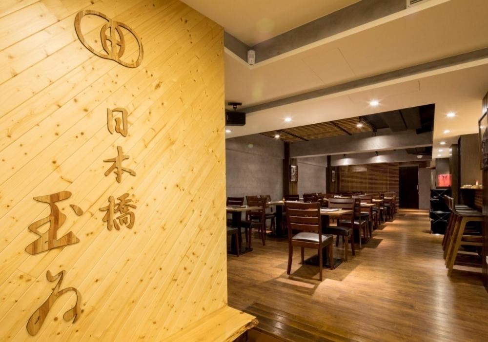 【台湾情報】異国で食す、日本のあなご。ミシュランが認めた老舗の味で台北の暑さを乗り切って!その2