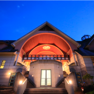 高原リゾート宿「ゆとりろ」が那須塩原と北軽井沢にオープン!