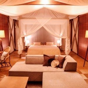 今、京都がオープンラッシュ! 今年開業した至極のホテルまとめ