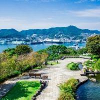 【旅色読者アンケート】今年は最大10連休! 新元号「令和」を迎えるゴールデンウィーク、どう過ごす?