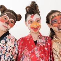 今年も販売!「迎春 寿アートマスク」で一年を明るくスタートさせよう