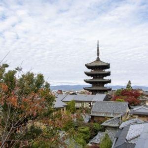 2020年春、京都にホテル・美術館が続々オープン!その0