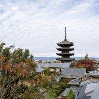 2020年春、京都にホテル・美術館が続々オープン!