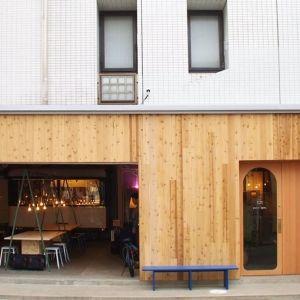 ホテル評論家・瀧澤信秋さんに聞く 2020年オープンのアートが光る個性派快適ホテル3選その0