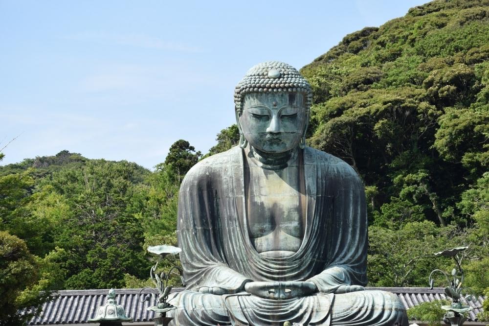 おすすめのサイクリングスポット④鎌倉