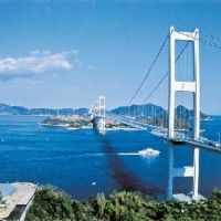 日本七霊山のひとつから東洋のマチュピチュまで!愛媛県内の景勝地4選