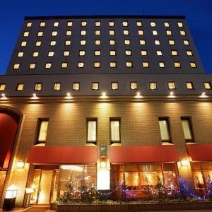 北海道へ弾丸旅行。活用すべきアクセスが便利すぎるホテル4選