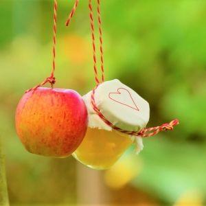"""甘い香りにときめくフルーツ。""""リンゴ""""を使った4つのおすすめ商品"""